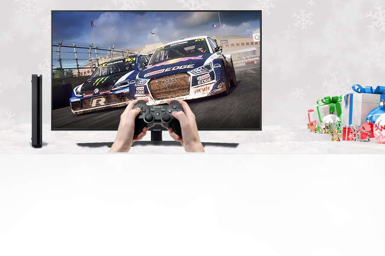 Buy and Pre-order Video Consoles & More | ShopTo net