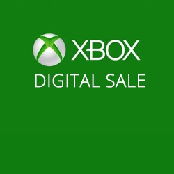 Microsoft Digital on SALE