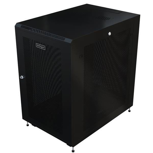 Buy Rack Enclosure Server Cabinet