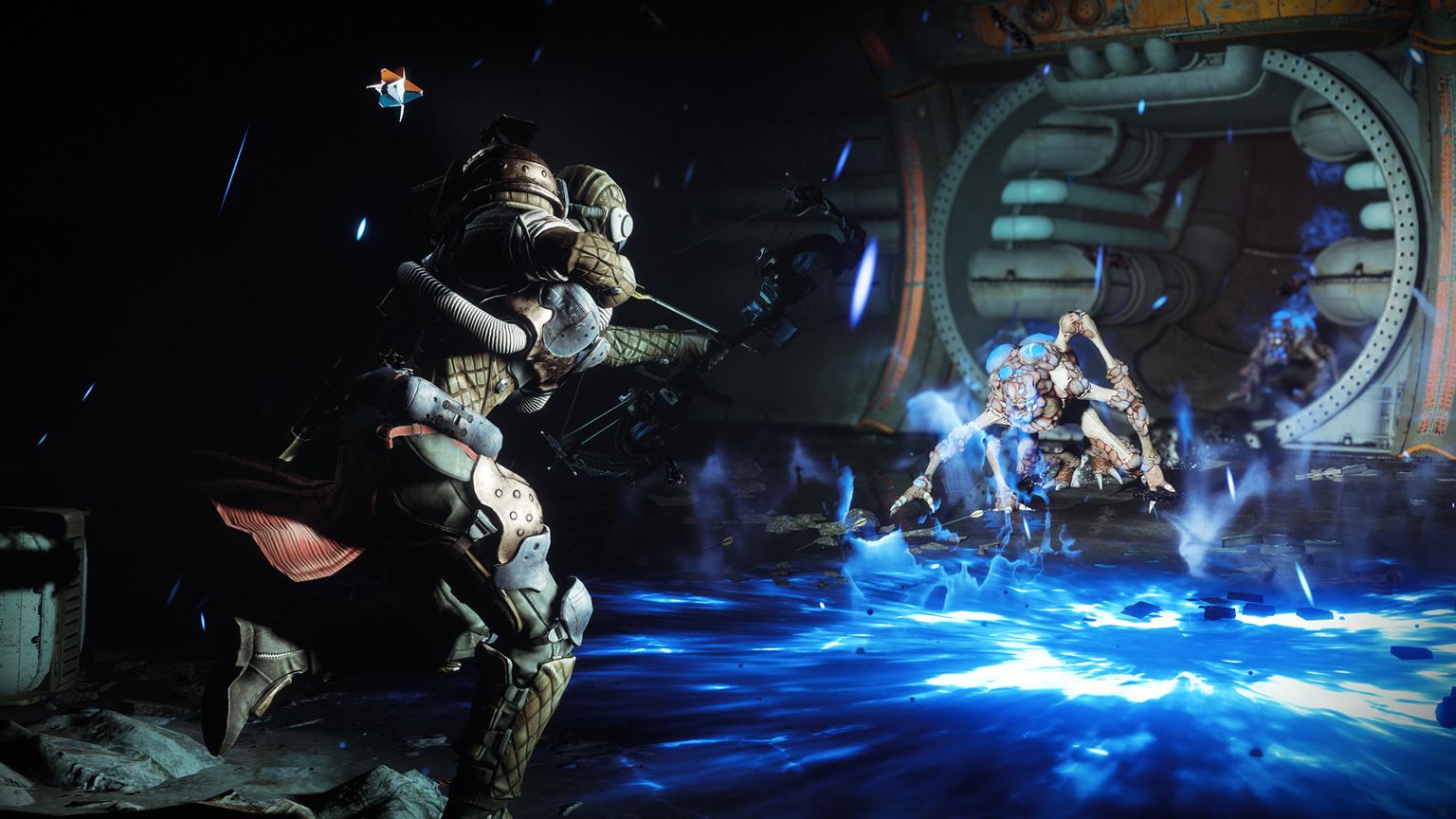 Destiny 2: Forsaken Legendary Collection inc | ShopTo net