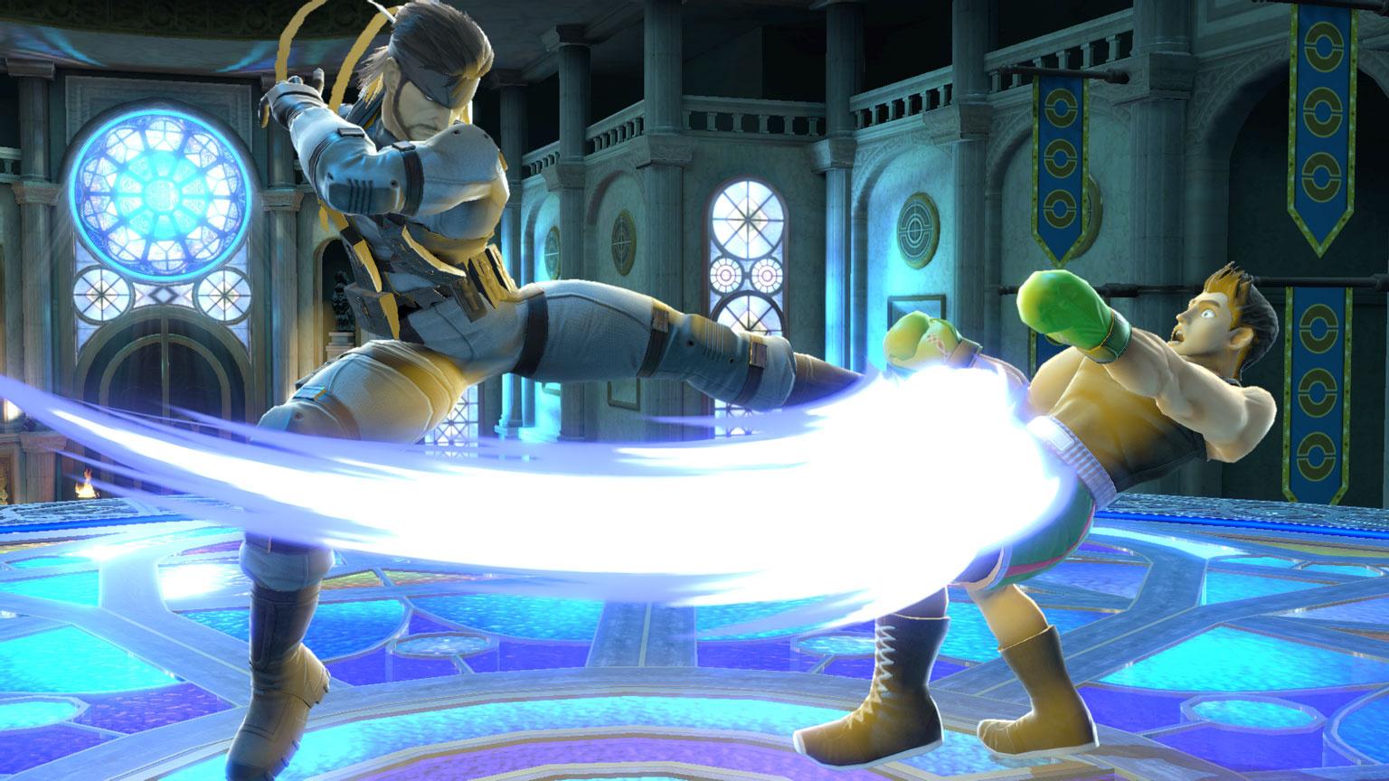 Super Smash Bros  Ultimate   ShopTo net