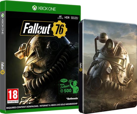 Fallout 76   ShopTo net