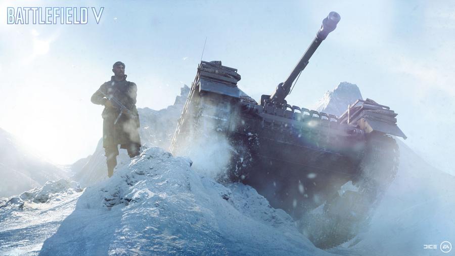 Xbox One X 1TB Battlefield V + Apex Legends | ShopTo net
