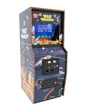 107536_space-invaders-arcade-machine-gs-1
