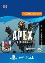 Image of Apex Legends Pathfinder Edition