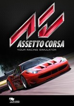 Image of Assetto Corsa PC Download