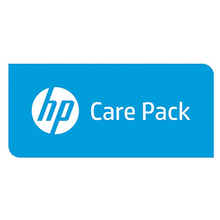 hp-1y-pw-4h-exch7503-02-swt-pdt-pc-s