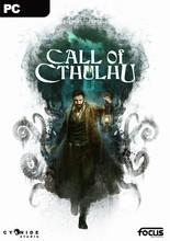 Call of Cthulhu PC Download