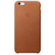 iphone-6s-plus-leather-case-s-brown