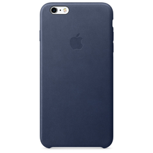 -iphone-6s-plus-leather-case-blue