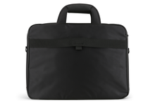 acer-notebook-carry-case-17