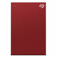 hdd-external-5tb-plus-portable-usb3-red