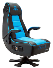 sony-playstation-infiniti-chair-2-1