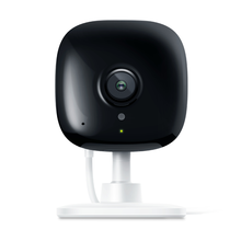 full-hd-wifi-smart-home-camera