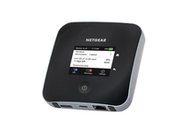 aircard-mobile-router