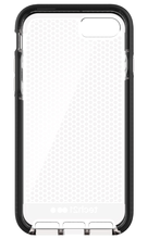 evo-mesh-iphone7-clear-black