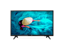 philips-32hfl5014-32-inch-fhd-16-7-andro