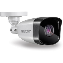 indoor-outdoor-1mp-720p-poe-ir-bullet-