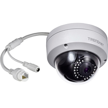 indoor-outdoor-1mp-720p-poe-ir-dome-ne