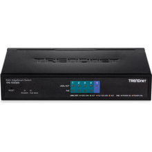 5-port-gigabit-edgesmart-poe-switch-31