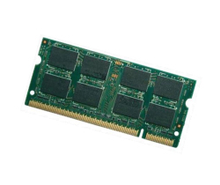 8gb-ddr4-2666-1-module-s-with-8-gb-unbu