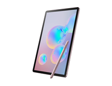 samsung-tab-s6-lte-128gb-rose-blush