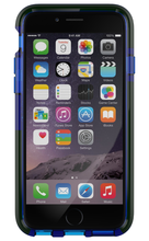 tech21-classic-check-for-iphone-6-4-7-