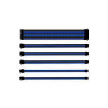 sleeved-extension-cable-kit-blue-black