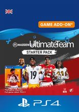 129184_madden_20_ultimate_starter_pack