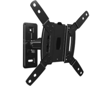 full-motion-mount-for-13in-32in-tvs