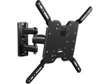 full-motion-mount-for-32in-47in-tvs