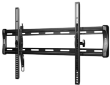 tilting-wall-mount-for-47in-80in