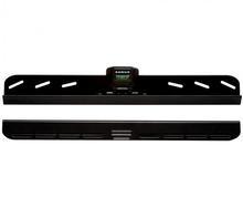 simplysafe-wall-mount-for-22-50-tvs