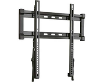 low-profile-wall-mount-for-32-47-tvs