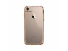 survivor-clear-iphone-7-6-gold