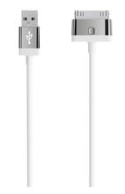30-pin-usb-chargesync-cable-1-2m-wht