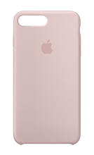 iphone-8-7-silicone-case-pink-sand