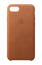 iphone-8-7-leather-case-saddle-brown