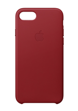 iphone-8-7-leather-case-product-red