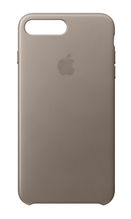 iphone-8-7-leather-case-taupe