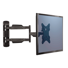 full-motion-tv-wall-mount-monit-arm
