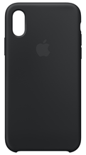 iphone-xs-silicone-case-black