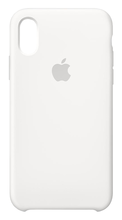 iphone-xs-silicone-case-white