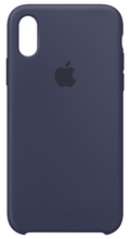 iphone-xs-silicone-case-midnight-blu