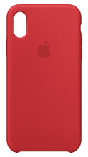 iphone-xs-silicone-case-product-red
