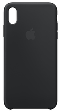 iphone-xs-max-silicone-case-black