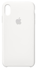 iphone-xs-max-silicone-case-white