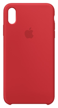iphone-xs-max-silicone-case-prod-red