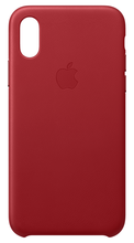 iphone-xs-leather-case-product-red