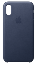 iphone-xs-leather-case-midnight-blue
